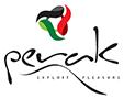 PERAK Kenya